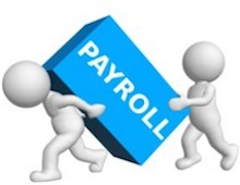 small-business-payroll-service-270x270