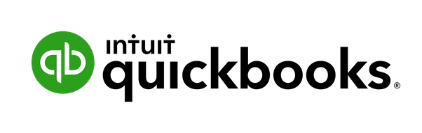 main-qimg-9c65e02d0cdbf67be19abf294d96733f